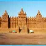 Travel to Mali_14.jpg