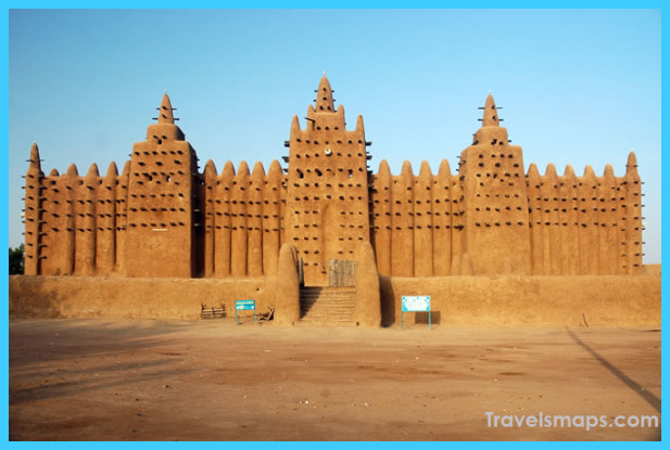 Travel to Mali_14.jpg