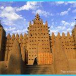 Travel to Mali_2.jpg