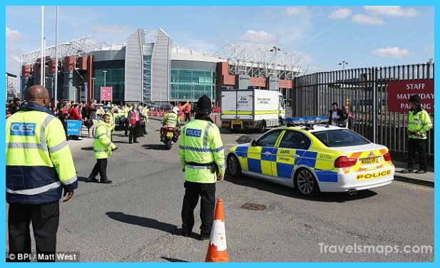 Travel to Manchester_7.jpg