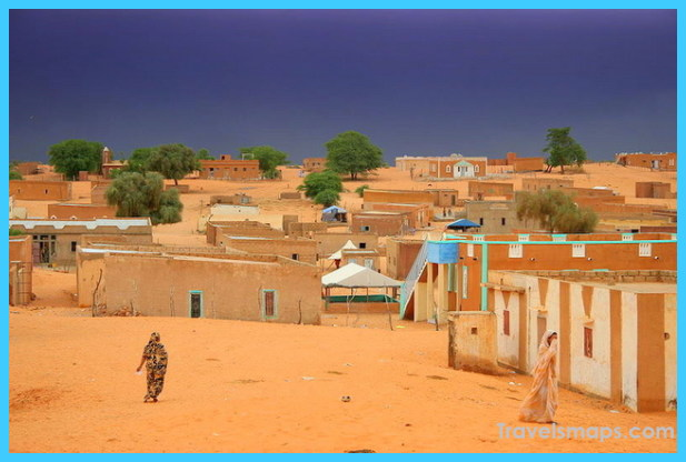 Travel to Mauritania_0.jpg