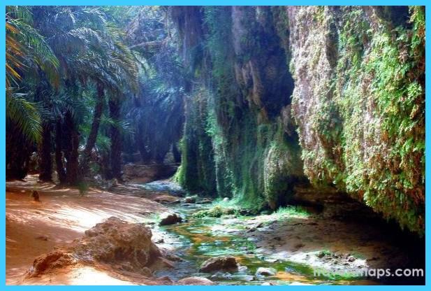 Travel to Mauritania_12.jpg