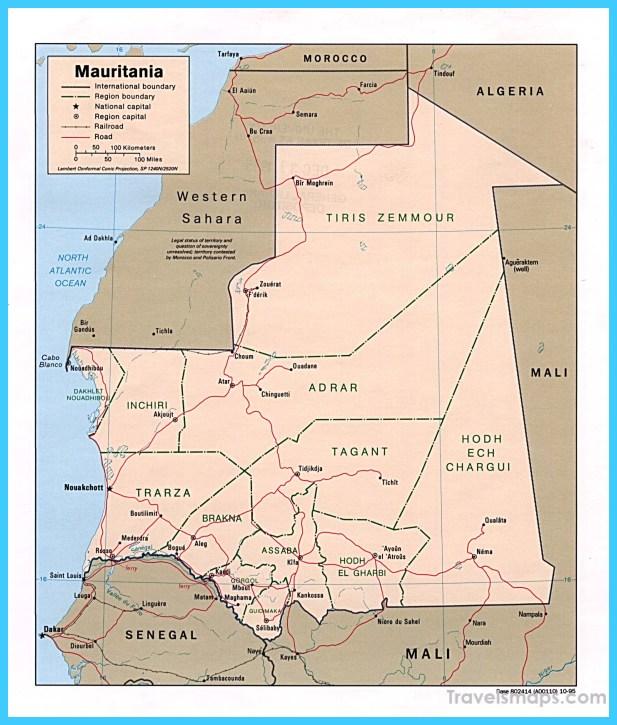 Travel to Mauritania_13.jpg
