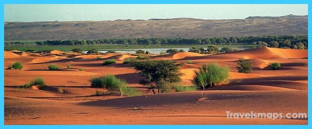 Travel to Mauritania_16.jpg