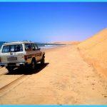 Travel to Mauritania_7.jpg