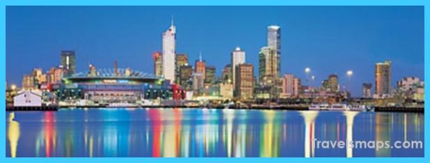 Travel to Melbourne_34.jpg