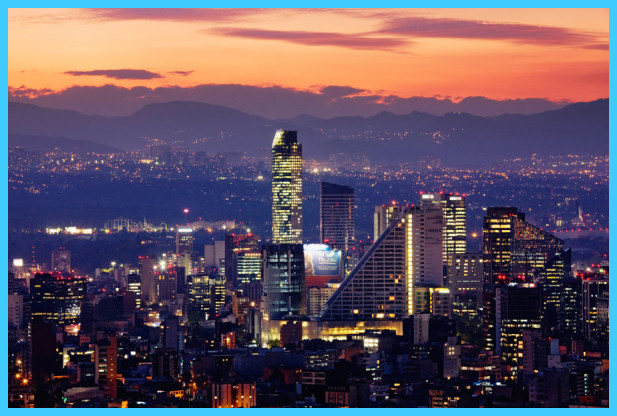 Travel to Mexico City(Valley of Mexico)_2.jpg