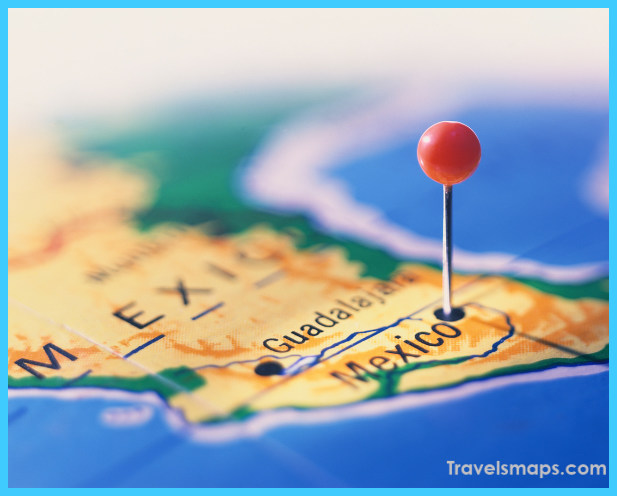 Travel to Mexico_0.jpg