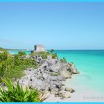 Travel to Mexico_12.jpg