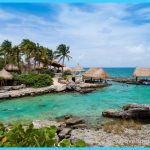 Travel to Mexico_3.jpg