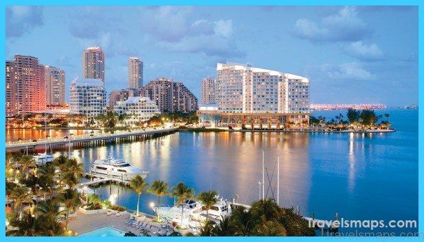Travel to Miami Florida_1.jpg