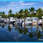Travel to Miami Florida_2.jpg