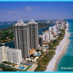 Travel to Miami Florida_5.jpg