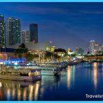Travel to Miami Florida_6.jpg