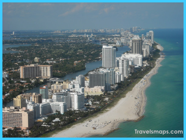 Travel to Miami_10.jpg