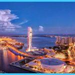 Travel to Miami_3.jpg