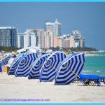 Travel to Miami_8.jpg
