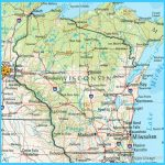 Travel to Milwaukee Wisconsin_0.jpg