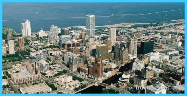 Travel to Milwaukee Wisconsin_1.jpg