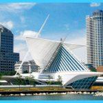 Travel to Milwaukee Wisconsin_3.jpg