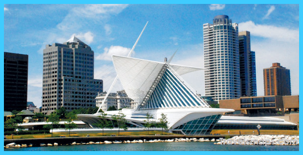 Travel to Milwaukee Wisconsin_3.jpg