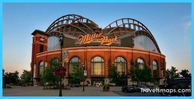 Travel to Milwaukee Wisconsin_5.jpg