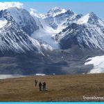 Travel to Mongolia_13.jpg