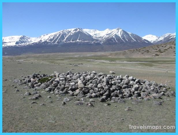 Travel to Mongolia_20.jpg