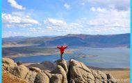 Travel to Mongolia_21.jpg