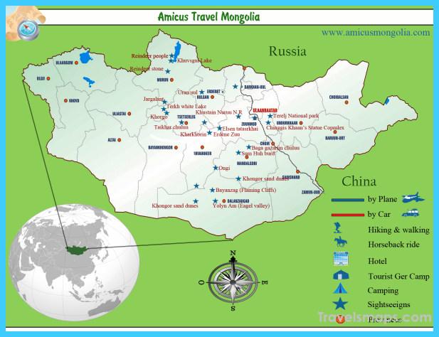 Travel to Mongolia_3.jpg