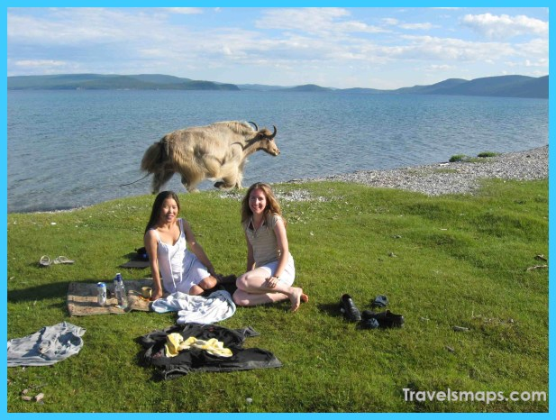 Travel to Mongolia_8.jpg