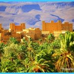 Travel to Morocco_5.jpg