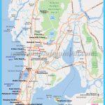 Travel to Mumbai_1.jpg