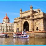 Travel to Mumbai _18.jpg