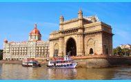 Travel to Mumbai_18.jpg