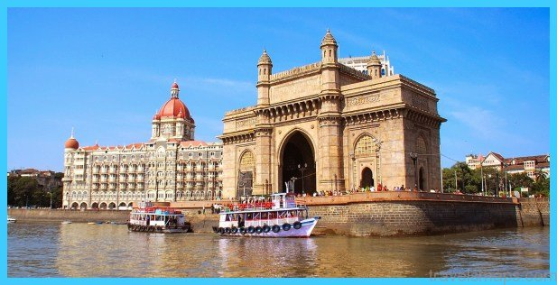 Travel to Mumbai_18.jpg
