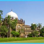 Travel to Mumbai_8.jpg