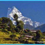 Travel to Nepal_16.jpg