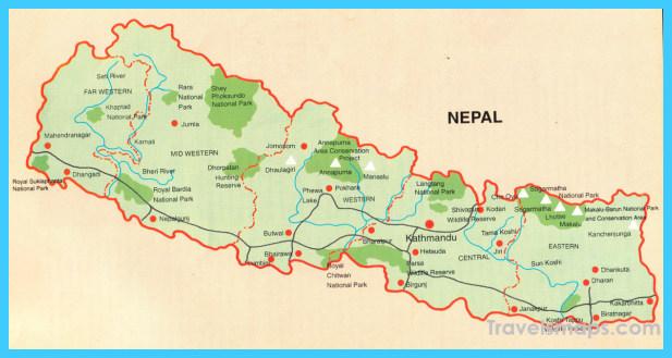 Travel to Nepal_18.jpg