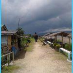 Travel to Nepal_4.jpg