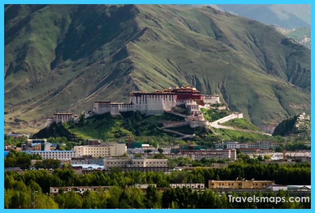 Travel to Nepal_7.jpg