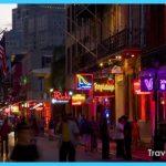 Travel to New Orleans Louisiana_1.jpg
