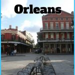 Travel to New Orleans Louisiana_3.jpg