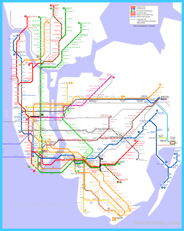 Travel to New York Metro_3.jpg