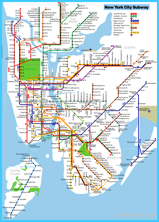 Travel to New York Metro_34.jpg