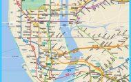 Travel to New York Metro_5.jpg