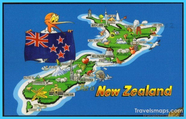 Travel to New Zealand_14.jpg