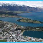 Travel to New Zealand_25.jpg