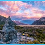 Travel to New Zealand_4.jpg