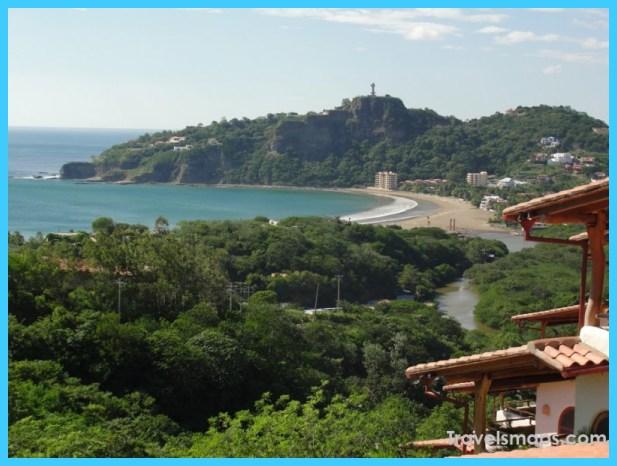 Travel to Nicaragua_0.jpg